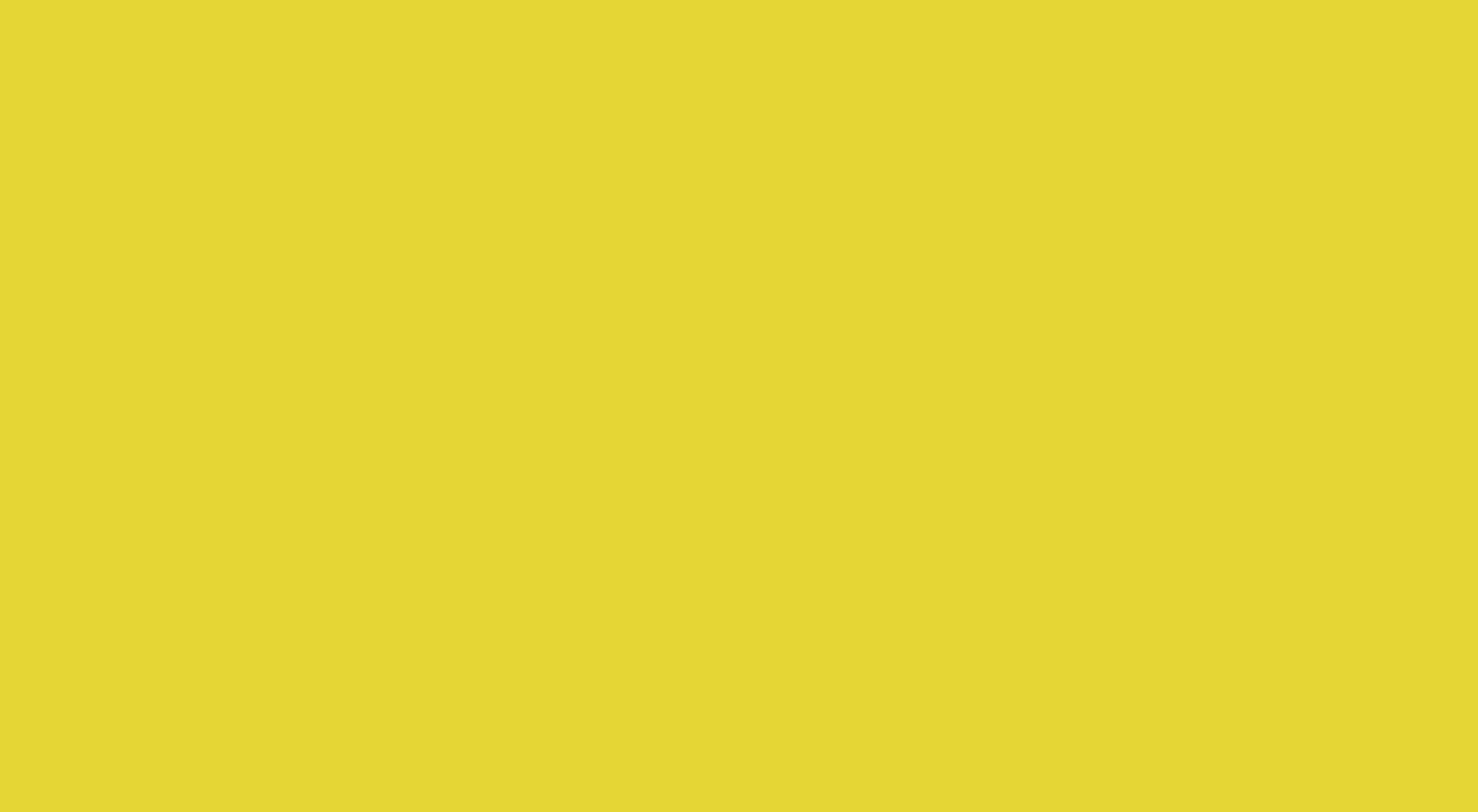 Podklad_logo