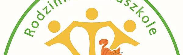 logo Rodzinne Przedszkole Family Pre-School